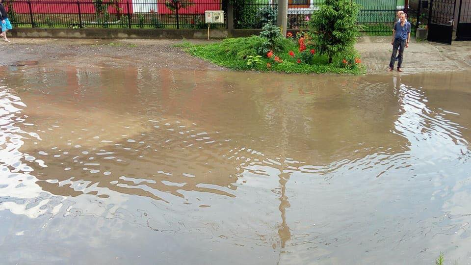 inundatii medias 2