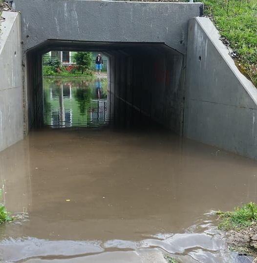 inundatii medias 5