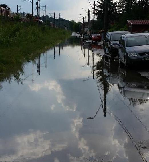 inundatii medias 6
