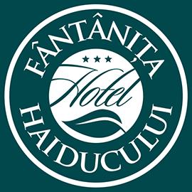 logo-hotel-small