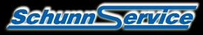 logo-schunn-service2-Kopie
