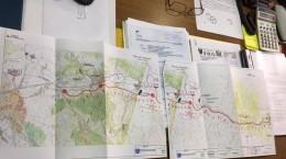 plan autostrada sibiu boita (1)