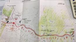 plan autostrada sibiu boita (2)