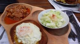 restaurant cabana valea aurie (1)