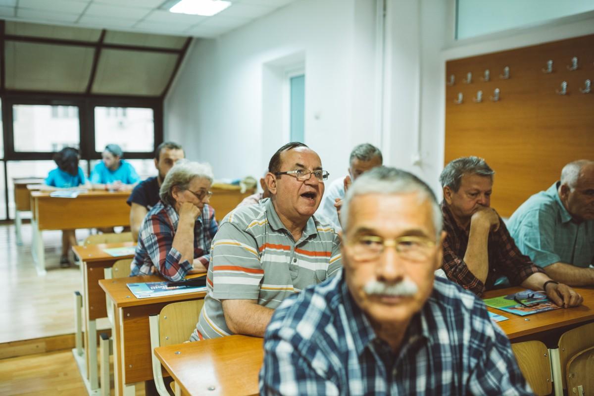 www.bogdanpacuraru.ro-55