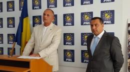 PNL Adrian Alexandrescu și neagu