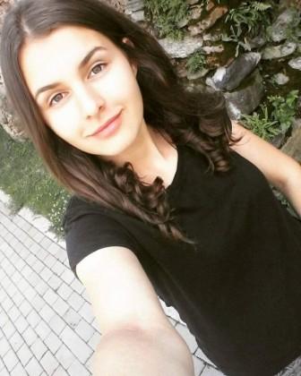 Irina Linte lazar bac 10 3