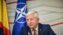 Nicolae Avram PSD (6)