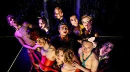 Rocky-Horror-Show_D_Dumitru