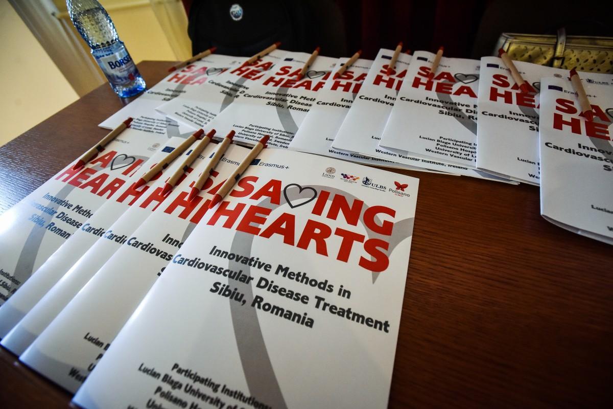ULBS polisano saving hearts (5)