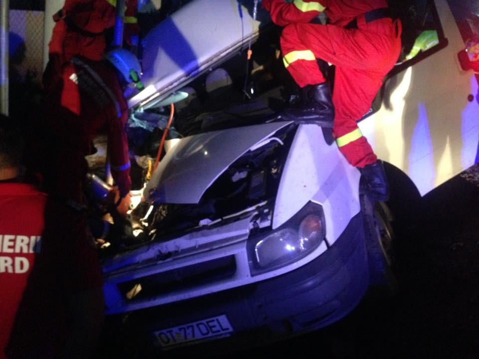 accident dn 14 (2)