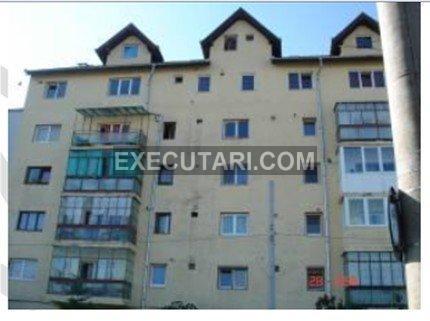 apartament-2-camere---91-mp-saliste_1