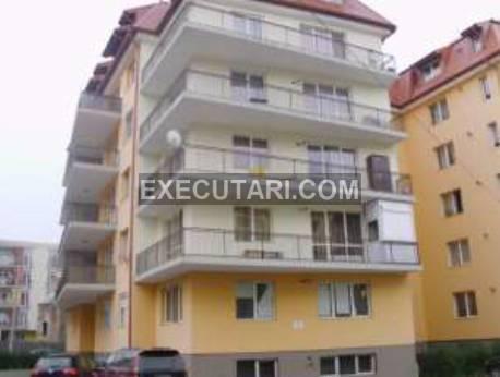 apartament-3-camere---7120-mp-sibiu_1