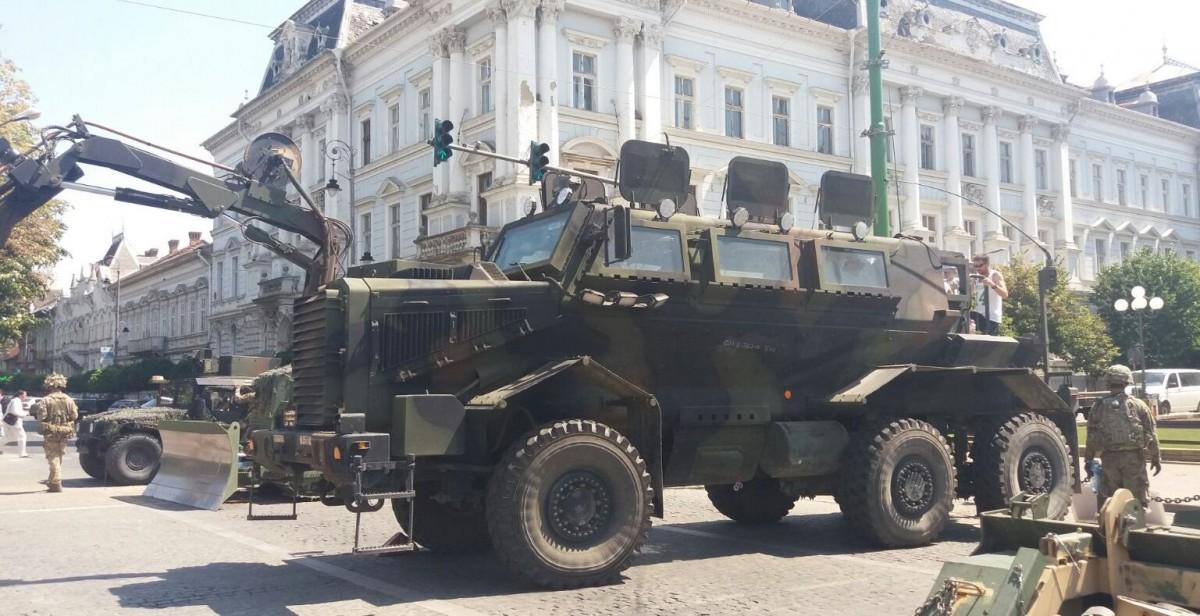 armata tehnica militara (2)