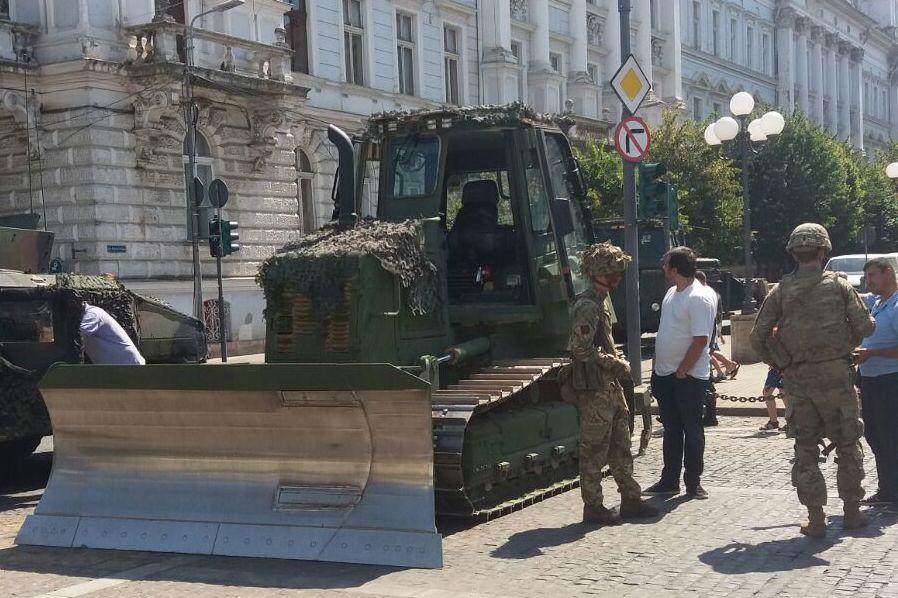 armata tehnica militara (3)