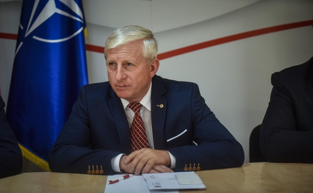 Nicolae Avram confe PSD (4)