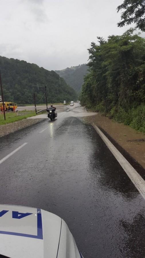 inundatii valea oltului DN 7 (2)