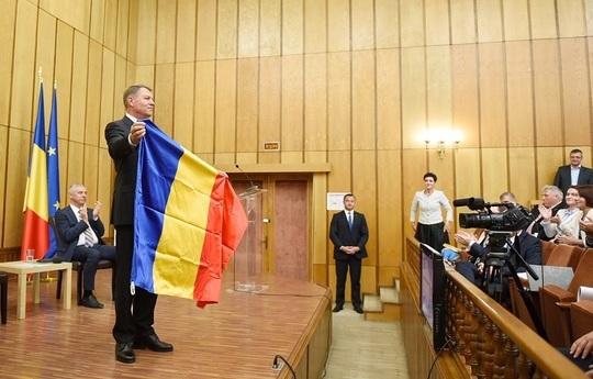 foto news.ro