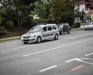 masina politie (2)