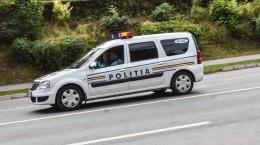 masina politie (3)