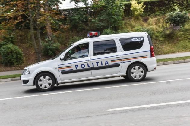 masina politie (4)