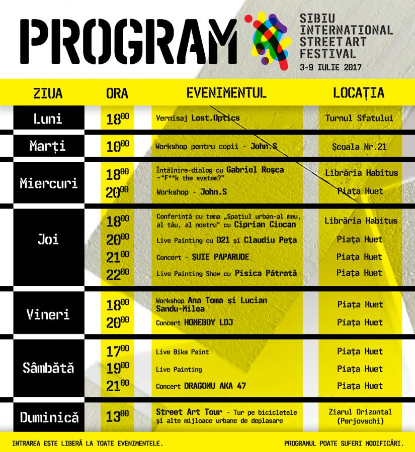 program-sisaf-2017