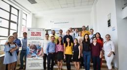 studenti ULBS polisano saving hearts (10)