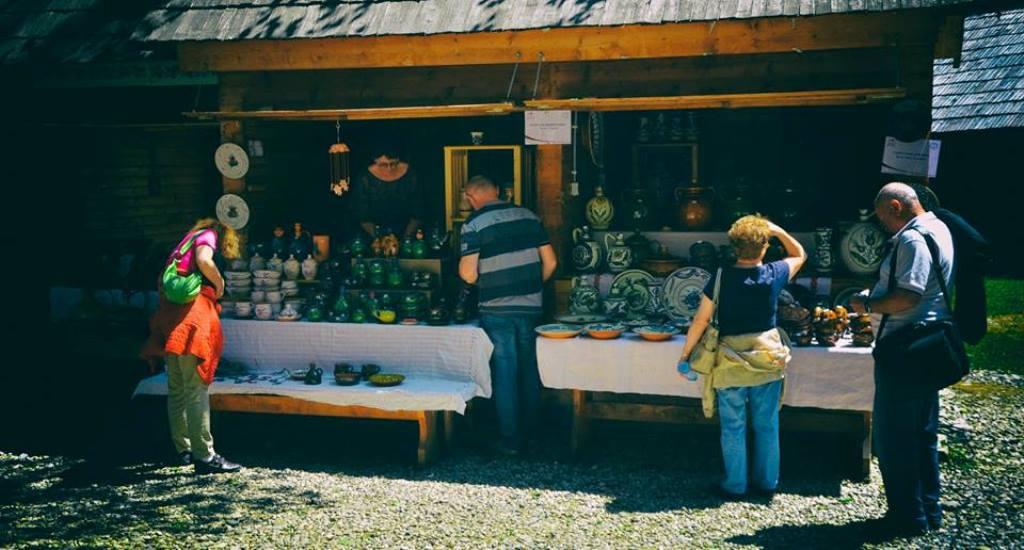 targul olarilor muzeul astra (1)