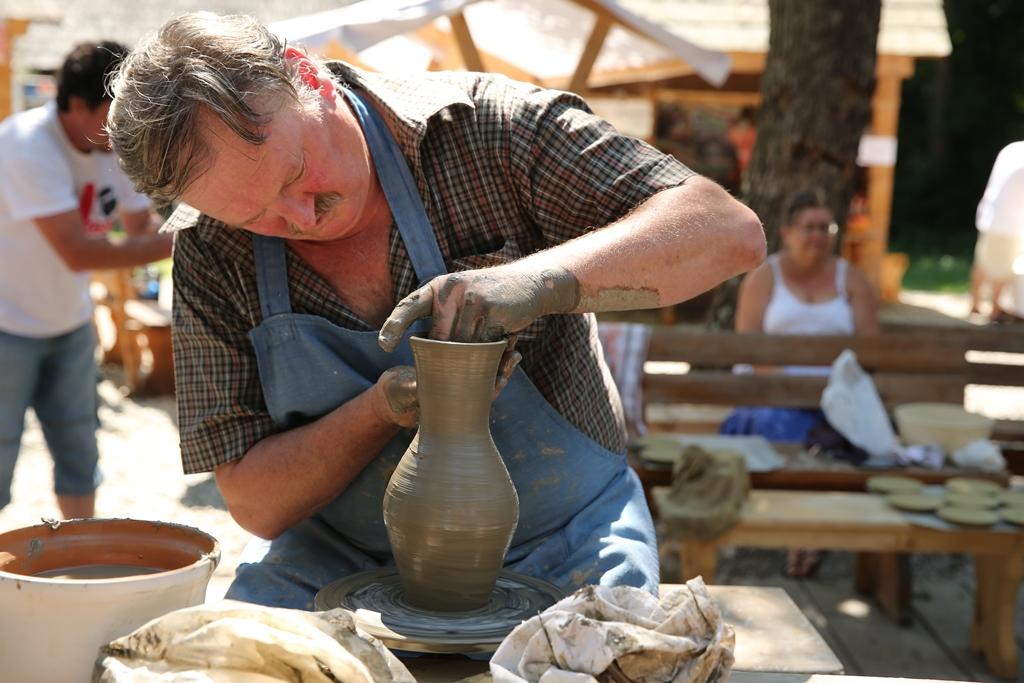 targul olarilor muzeul astra (3)
