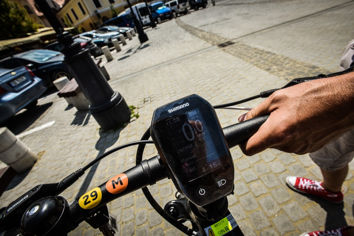 test bicicleta electrica (7)