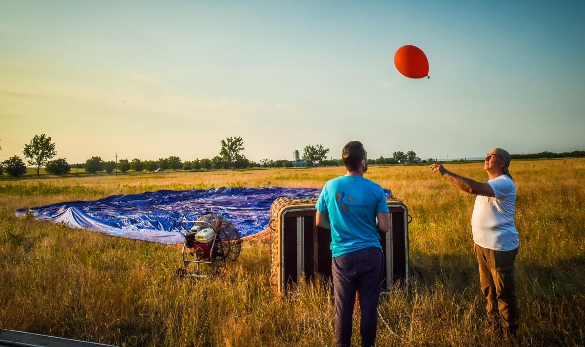 zbor cu balonul (13)