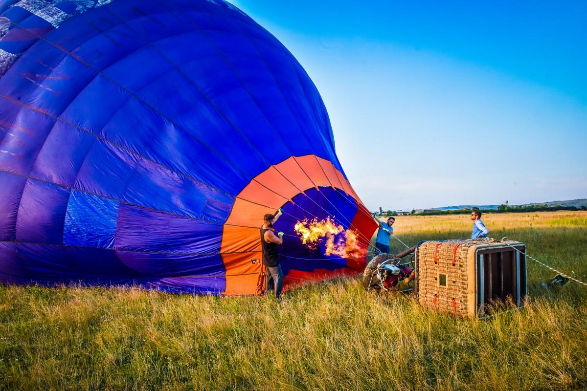 zbor cu balonul (22)