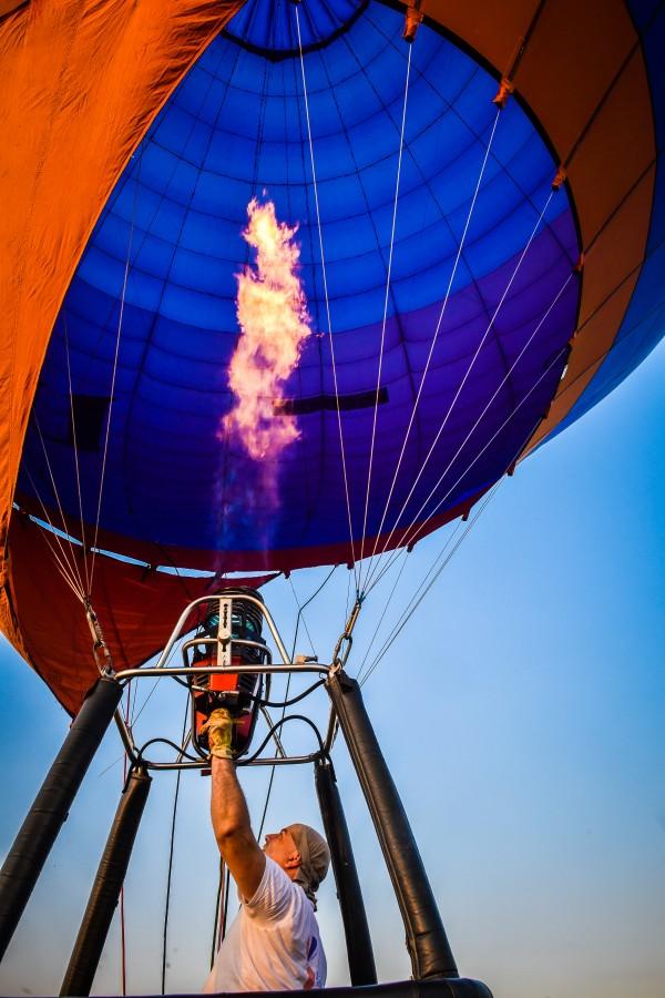 zbor cu balonul (27)