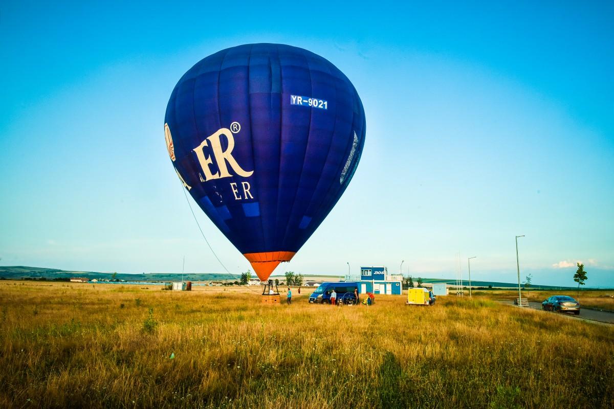 zbor cu balonul (28)