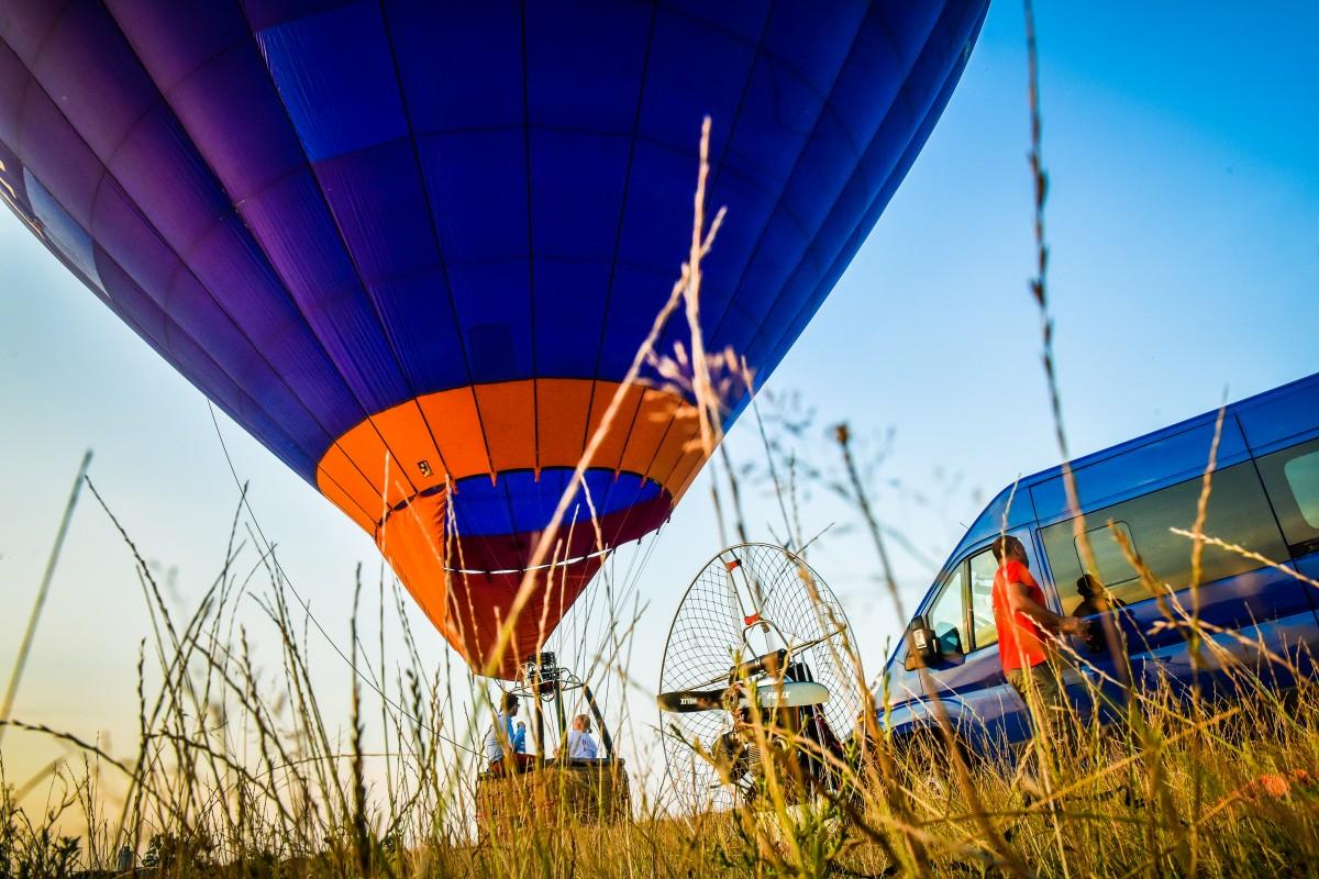 zbor cu balonul (29)