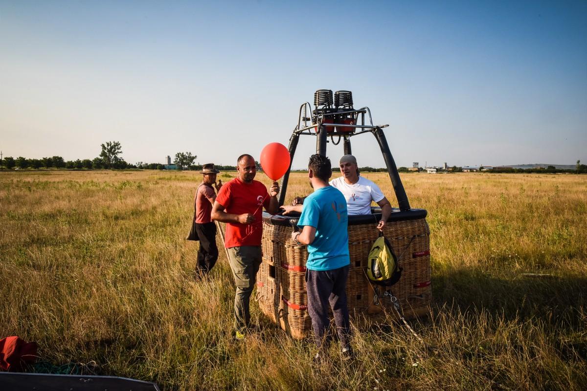 zbor cu balonul (4)