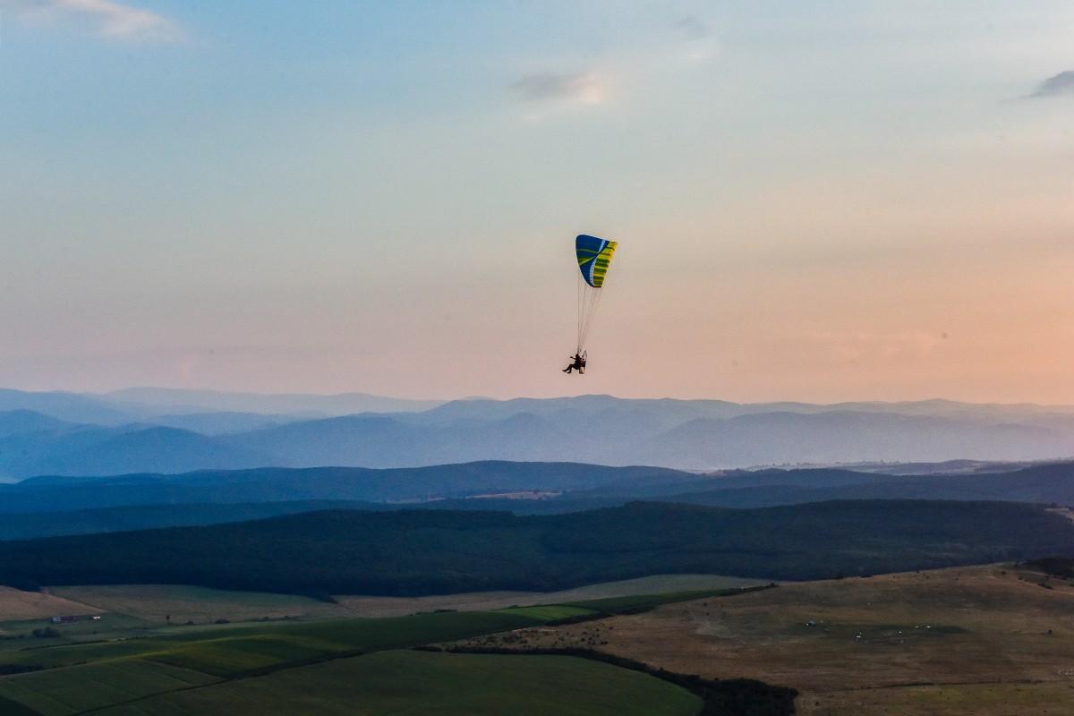 zbor cu balonul (48)