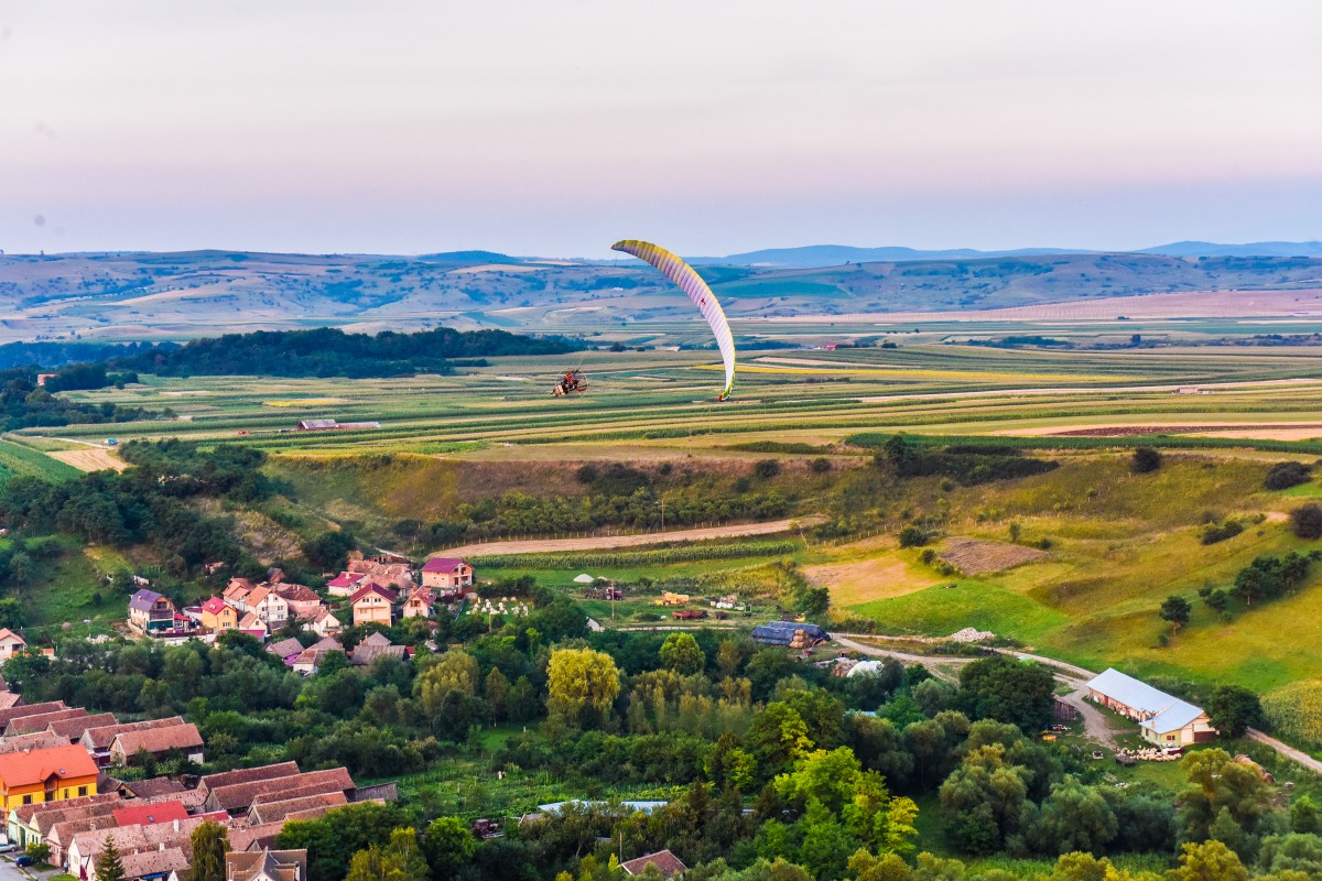 zbor cu balonul (54)