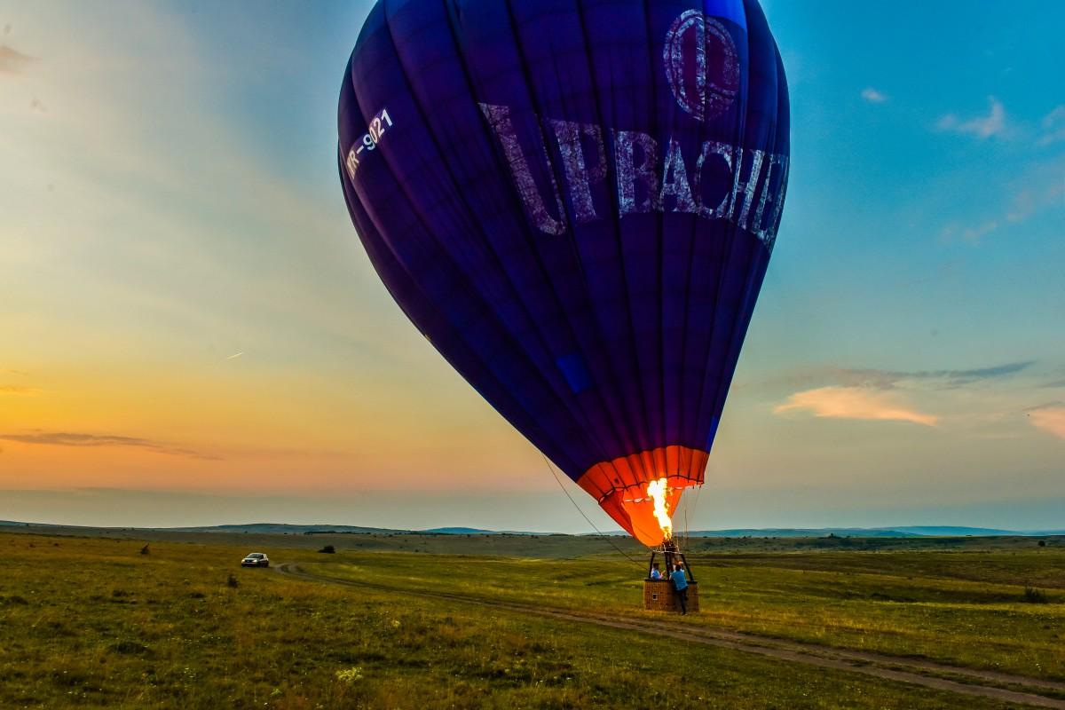 zbor cu balonul (61)