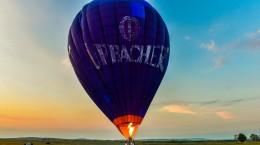 zbor cu balonul (62)
