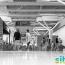 Foto terminal SBZ