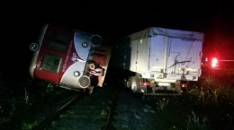 accident tren valea oltului2