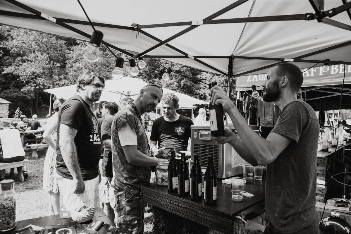 bere muzeul astra festivalul de bere artizanala