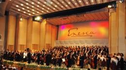festival_enescu_concerte
