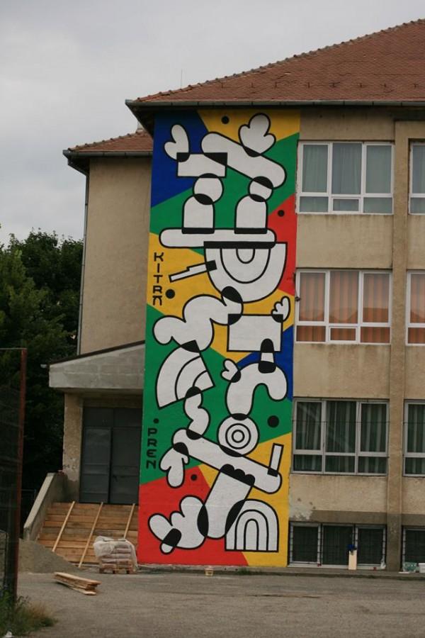 "Școala ""Radu Selejan"""