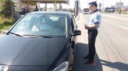 soferi Tursib politie (3)