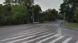 str avrig str argesului foto google streetview