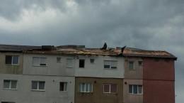 vijelie acoperis smuls de vant furtuna (4)