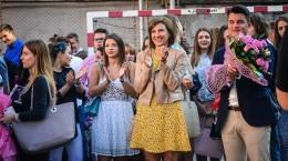Carmen iohannis prima zi de scoala elevi lazar liceeni copii scoala-8 (8)