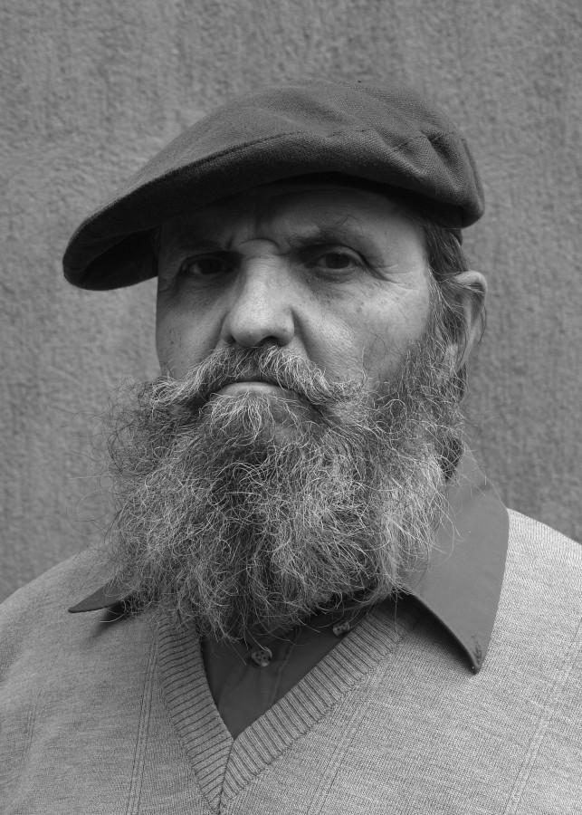 Constantin Ilea (2)
